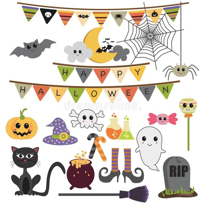 Free Halloween Transparent Background, Download Free Clip Art, Free Clip Art  on Clipart Library
