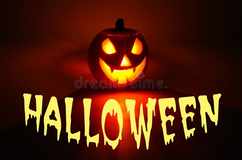 scary halloween pumpkin stock photo image of out colourful   scary halloween pumpkin stock photo image of out colourful 31759036