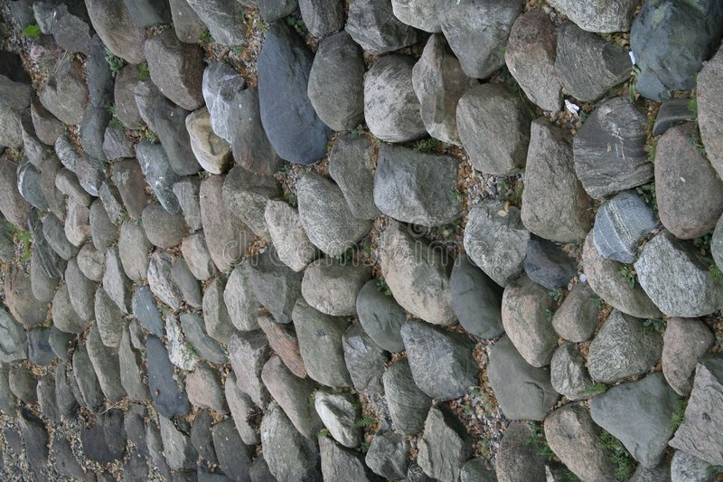 Download Scattered rocks stock image. Image of scattered, patterns - 5426747