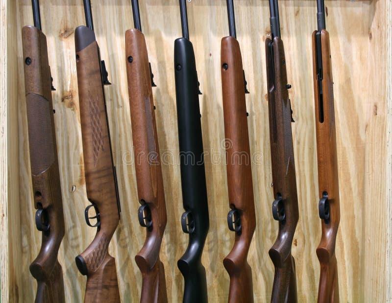 Download Scattergun stock photo. Image of lethal, mossberg, hunter - 1412304