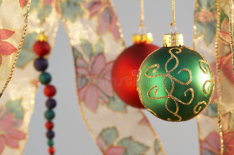 scena świąteczne zdjęcia royalty free
