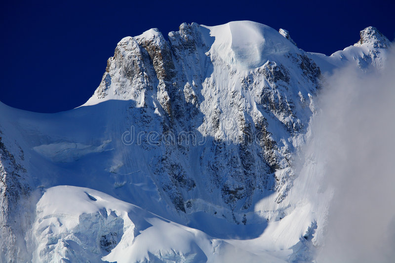 scena mountain obrazy royalty free