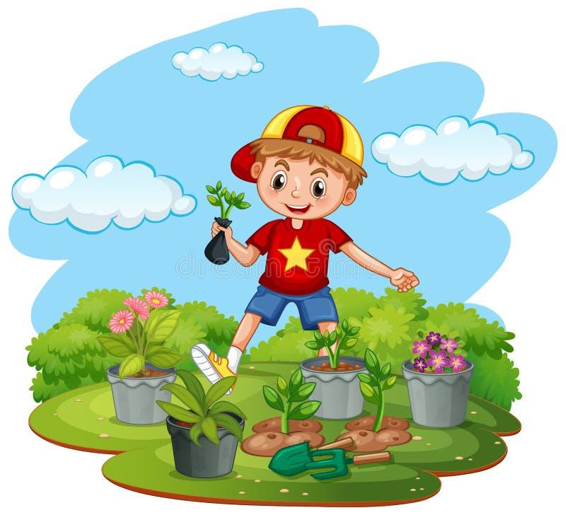 Plants clipart gardener, Plants gardener Transparent FREE for download on  WebStockReview 2020