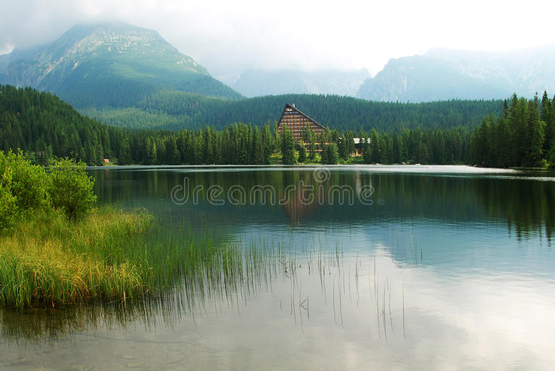 Download Scenery Stock Image - Image: 27509871