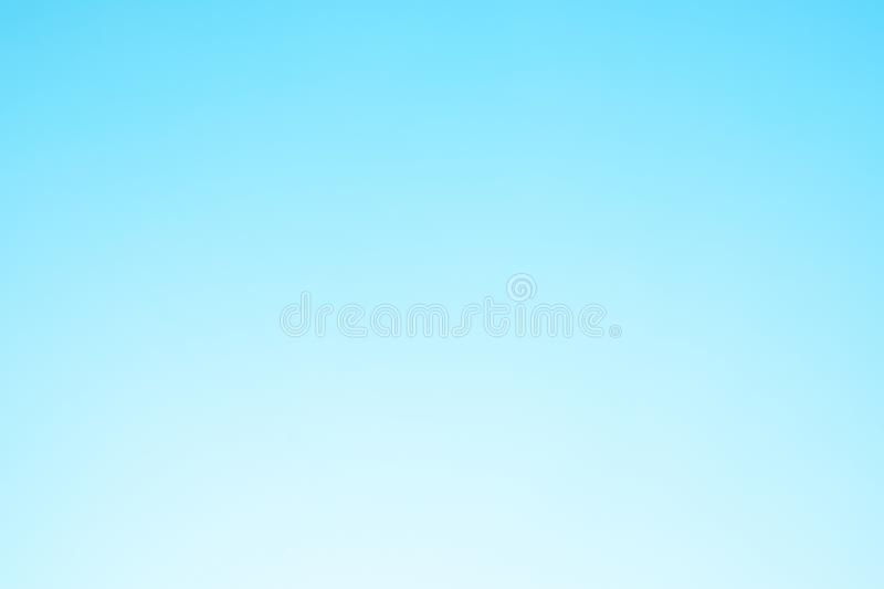 scenery of natural clear sky no cloud background texture stock images