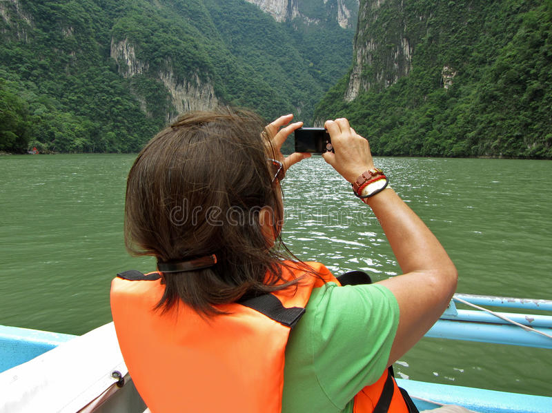 Scenic Photography royalty free stock photography