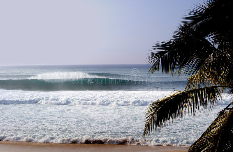 Download Scenic View Of Pipeline Stock Images - Image: 6692154
