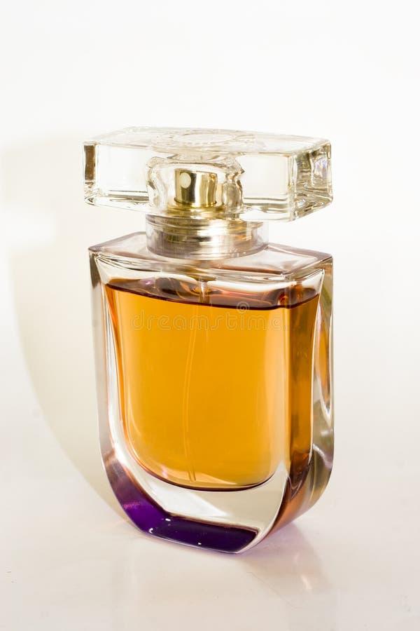 Download Scent Bottle Stock Images - Image: 7462764