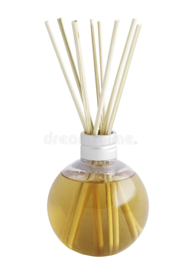 Download Scent Dispenser stock image. Image of health, aroma, diffuser - 28391999