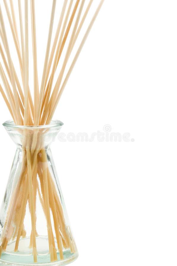 Download Scented Oil stock image. Image of relaxation, isolated - 15570631