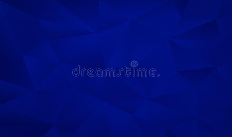 Schöne abstrakte Wolke und klarer Grafikillustrationshintergrund und -tapete des blauen Himmels Landschafts stockfoto