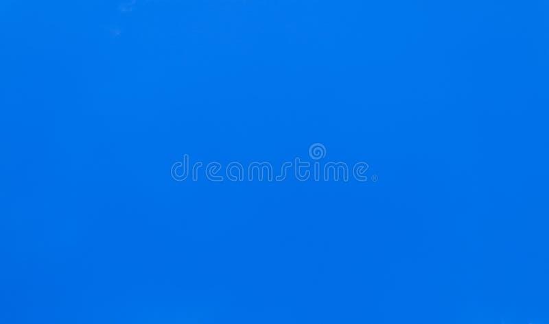Schöne abstrakte Wolke und klarer Naturhintergrund und -tapete des blauen Himmels Landschafts lizenzfreie stockbilder