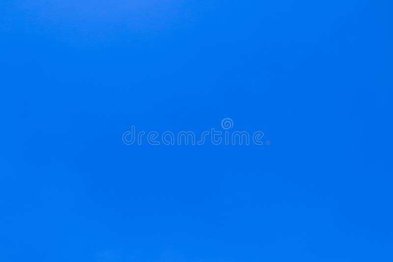 Schöne abstrakte Wolke und klarer Naturhintergrund und -tapete des blauen Himmels Landschafts stockbilder