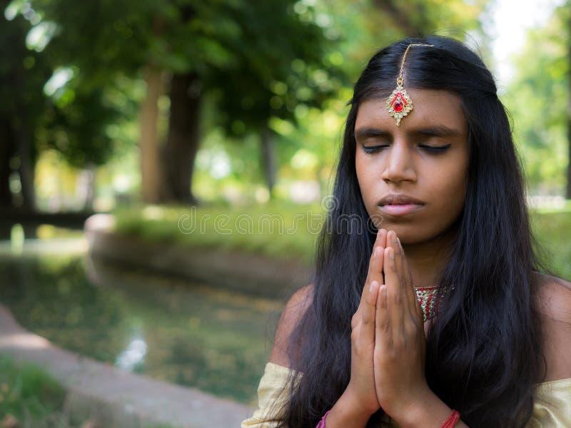 Frauen suchen männer indiana