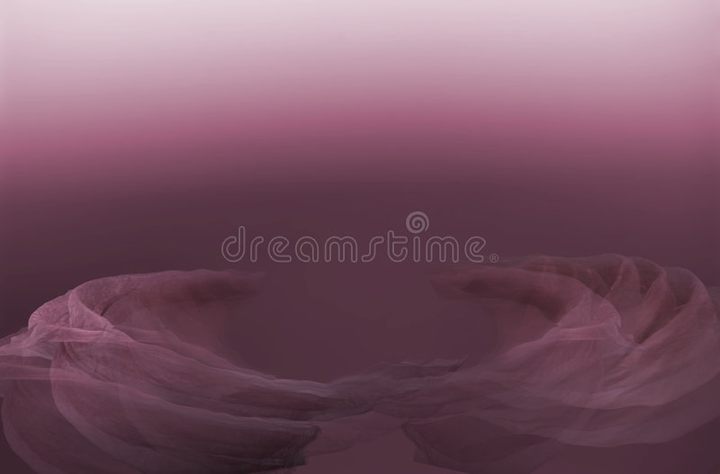 Download Schöne Kunst stockfoto. Bild von hintergrund, zauber, innen - 9093054