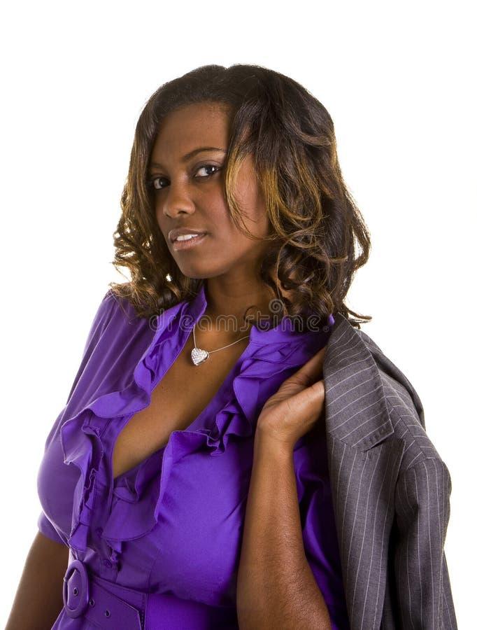 schöne schwarze Frauen com