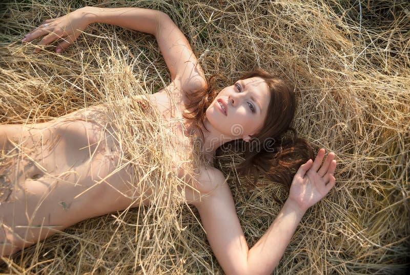 sexy nakte fraun junge nackte frauen