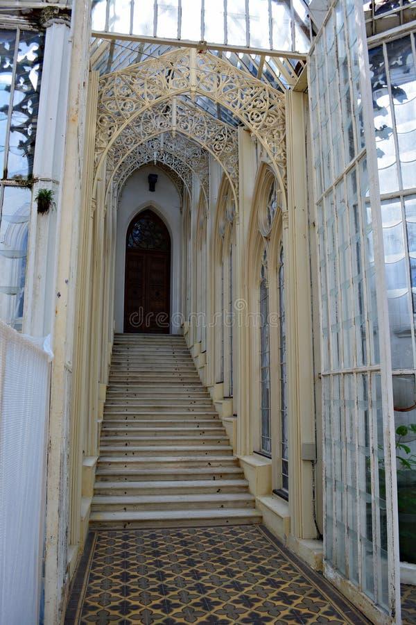 Schöne Treppen schöne treppen stockbild bild eingang auslegung 48093595