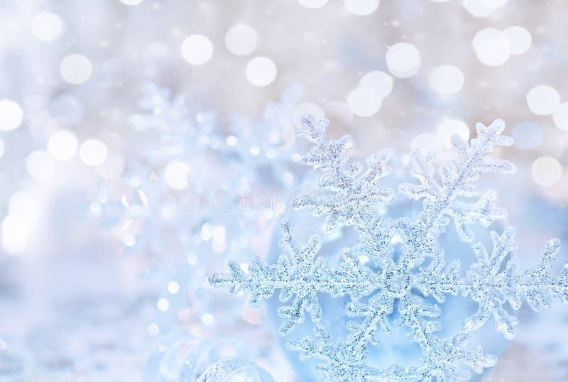 Schöne Weihnachtsgrußkarte lizenzfreie stockbilder