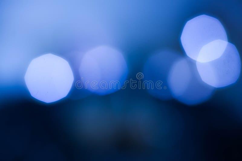 Schöner heller unscharfer Hintergrund stockfotos