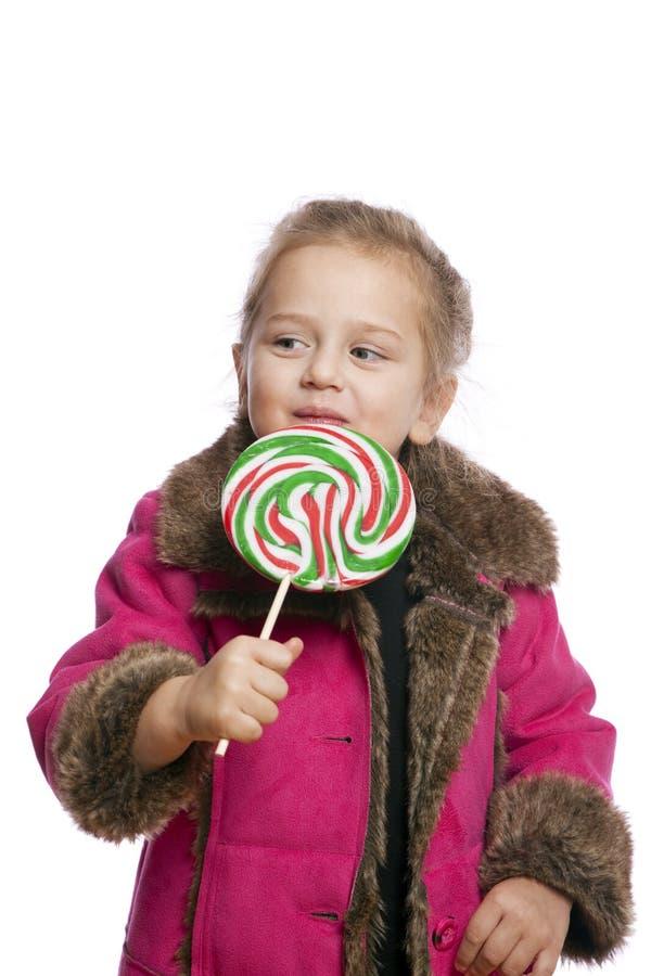 Download Schönes junges Mädchen stockfoto. Bild von schätzchen - 12200842