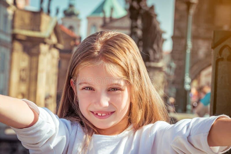 Tschechische Republik schöne Mädchen