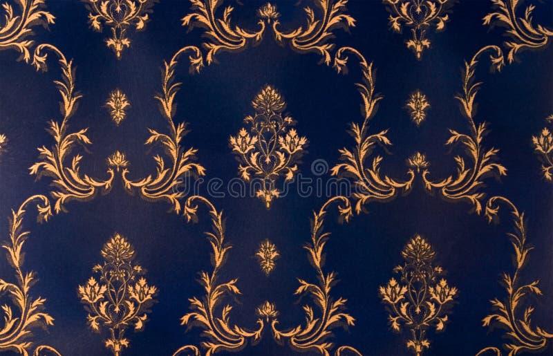 Schönes organisches Muster stockbilder