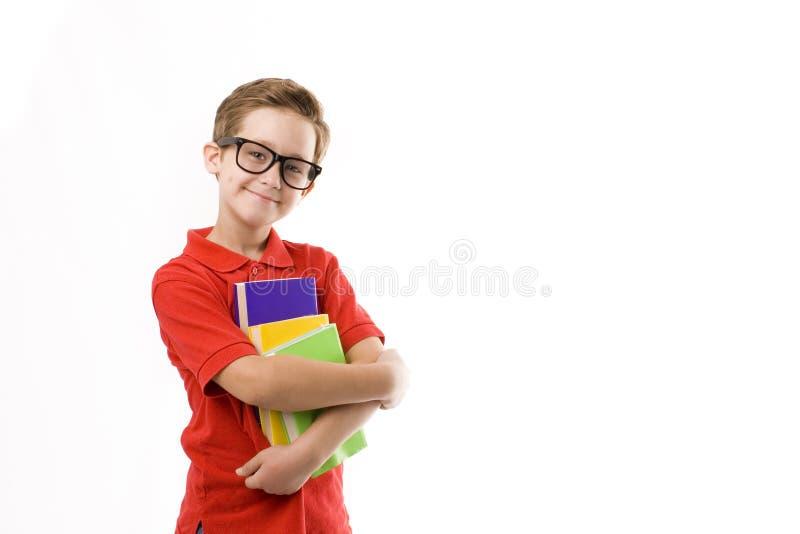 Schüler stockbilder