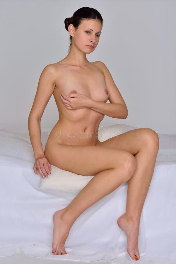 nackt sexy bild