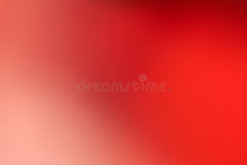 Sch?ne Fusion von hellen Farben und von hellem Leck stockfotos