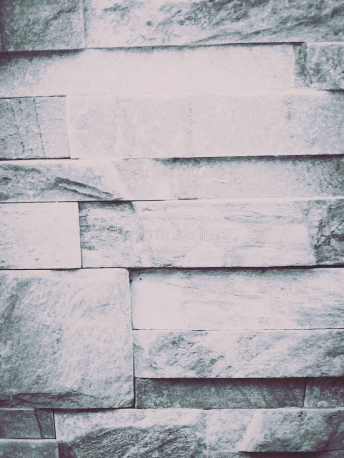 Sch?ne Nahaufnahme masert abstrakten Wandstein und Fliesenbodenhintergrund stockfotografie