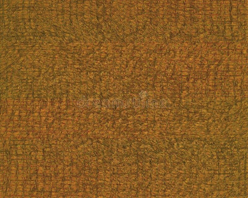 Schaal-als Textuur royalty-vrije stock afbeelding