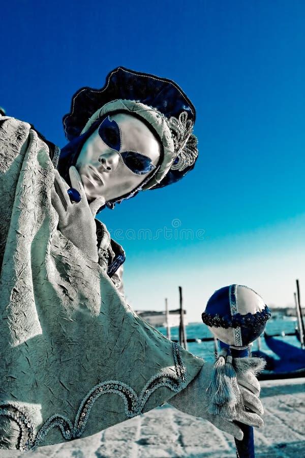 Download Schablonen In Venedig, Italien Stockbild - Bild von begrifflich, fashion: 12201003