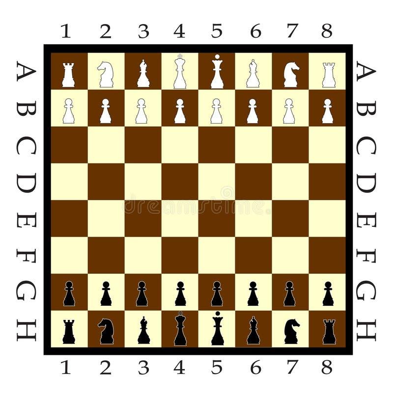 Schach Free Download