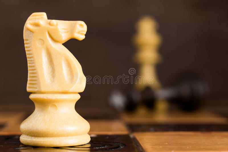 schack fotografering för bildbyråer
