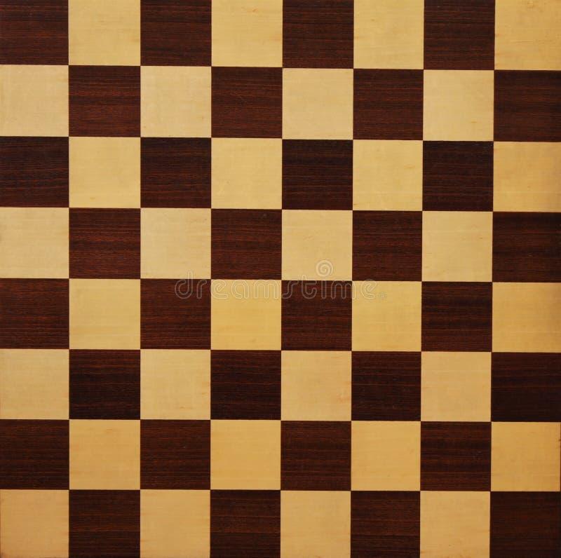 Schackbräde royaltyfri bild