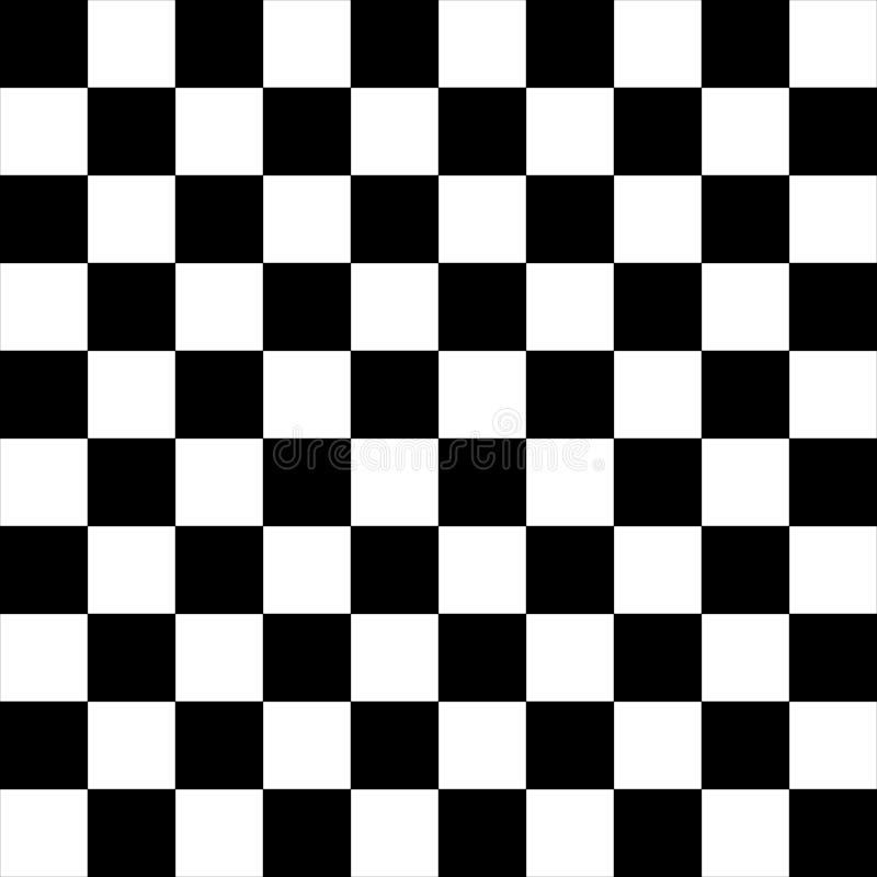 Schackbrädebakgrund arkivfoto