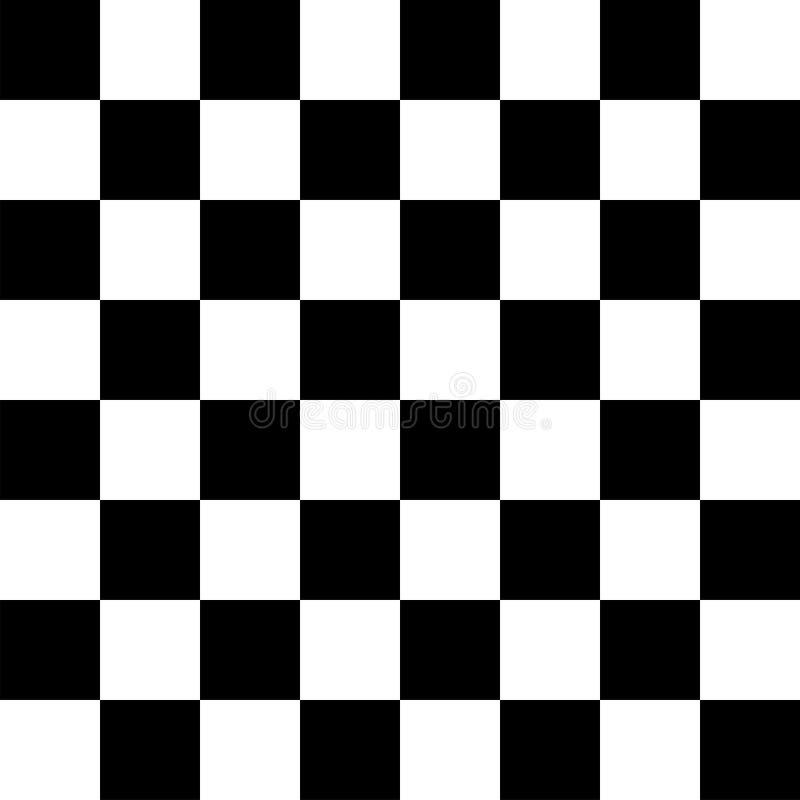 Schacktegelplatta royaltyfri foto