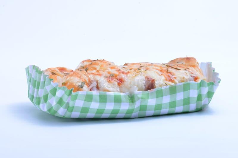 Schalenkuchenk?se lizenzfreie stockbilder