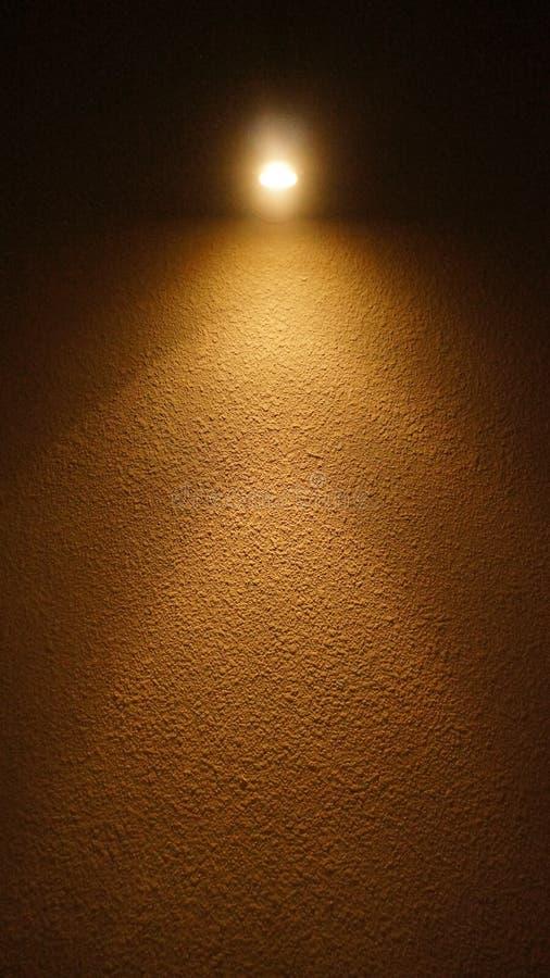 Schatten-Form lizenzfreie stockfotografie