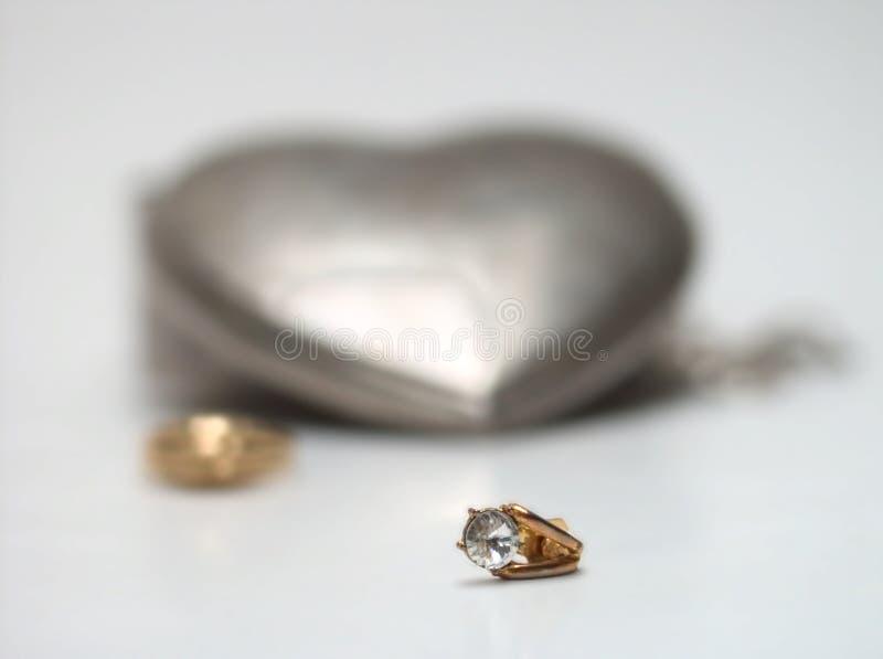 Download Schatz stockbild. Bild von perl, reich, kostspielig, geschenk - 42097