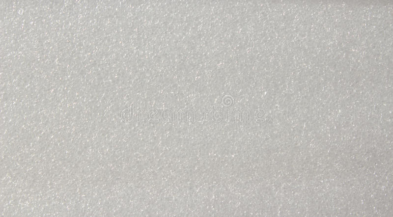 Download Schaumgummi Des Hintergrundes Stockbild - Bild von wand, marmor: 27728403