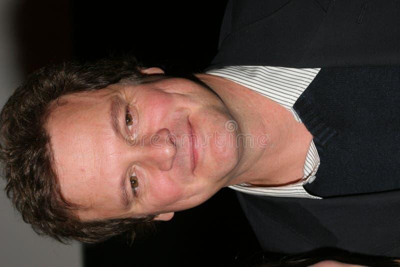 Schauspieler Colin Firth stockfotos