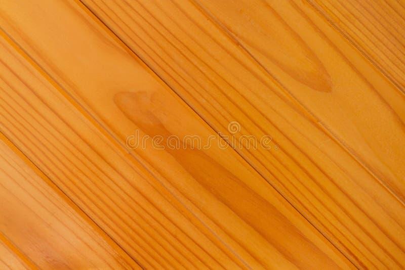 Schede del pino fotografia stock