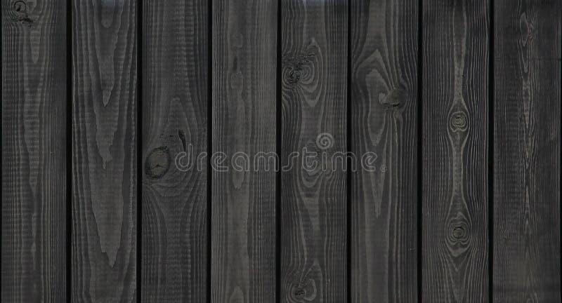 Schede di legno grige immagini stock libere da diritti