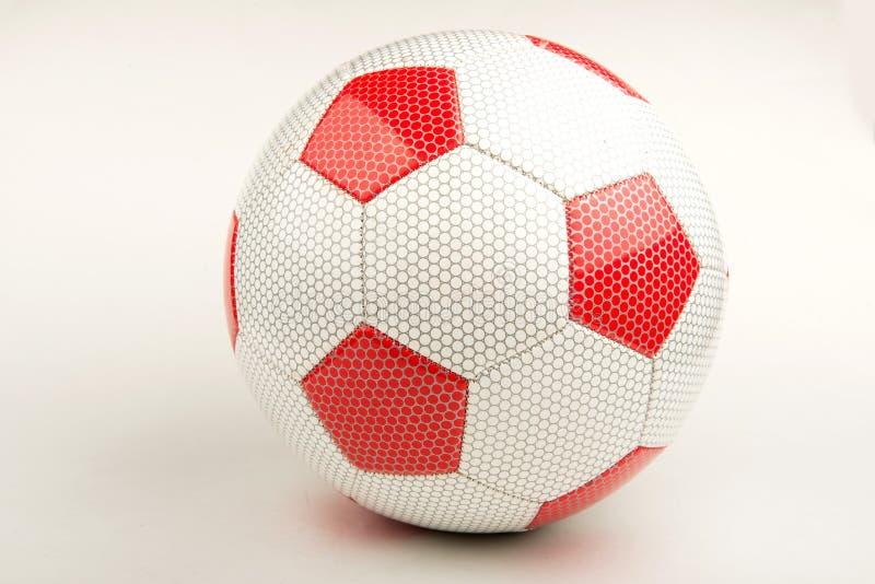 soccer ball. sport game. football championship royalty free stock image