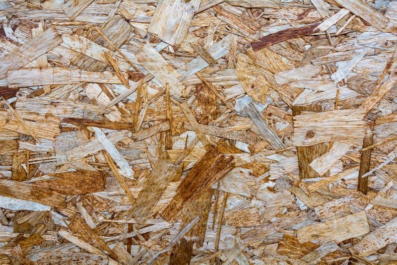 Scheggia il fondo di legno immagine stock