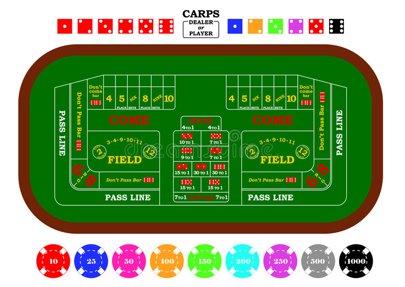 Mr green gambling