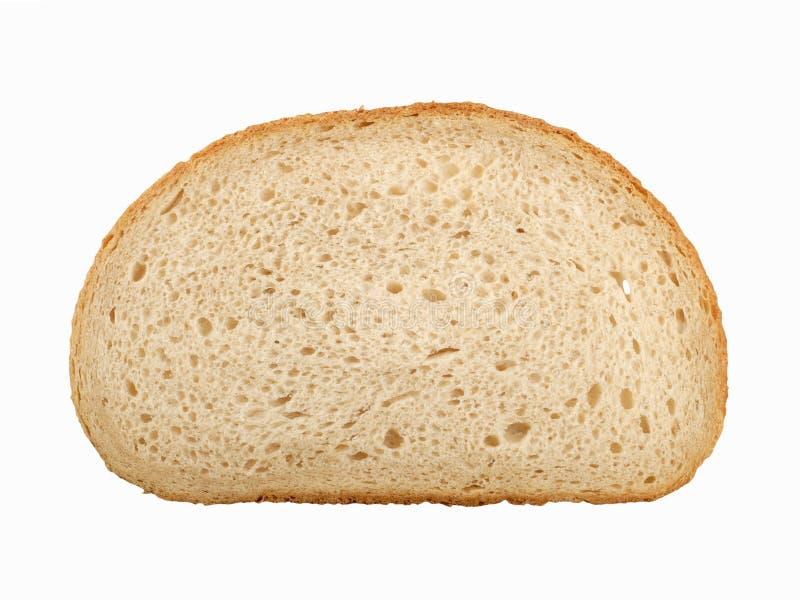 Gewicht Scheibe Brot
