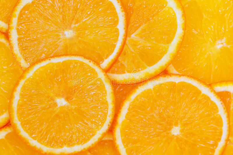 Download Orange stockfoto. Bild von kreis, orange, organisch, nachrichten - 30155266